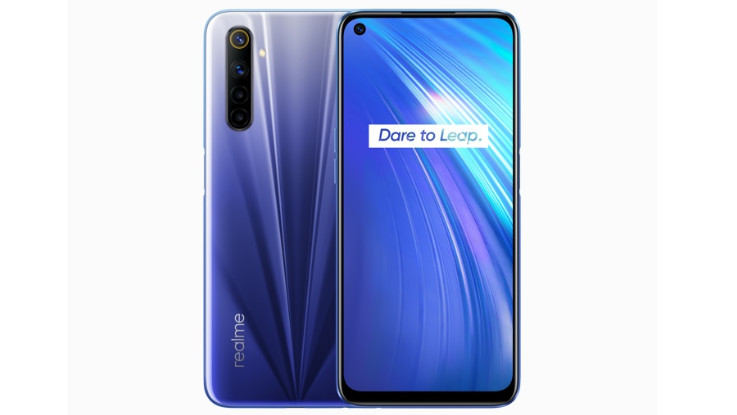 Today technology news Highlights 24 July 2020: Realme 6i, Redmi Note 9, Realme V5 5G and more