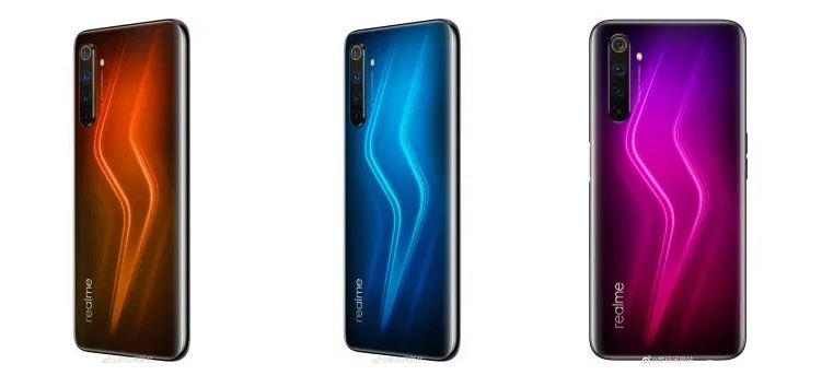 Realme early access sale for Realme 6, Realme 6 Pro: Here's how to avail