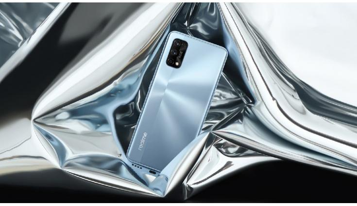Today  14 September 2020 Technology News Highlights: Mobiles, gadgets, Android 11, Realme, and more