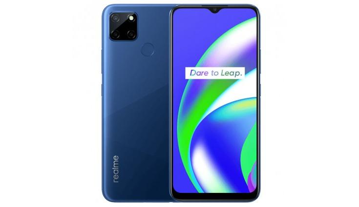 Today 24 August 2020 Technology News highlights: Realme C12, Motorola new phone