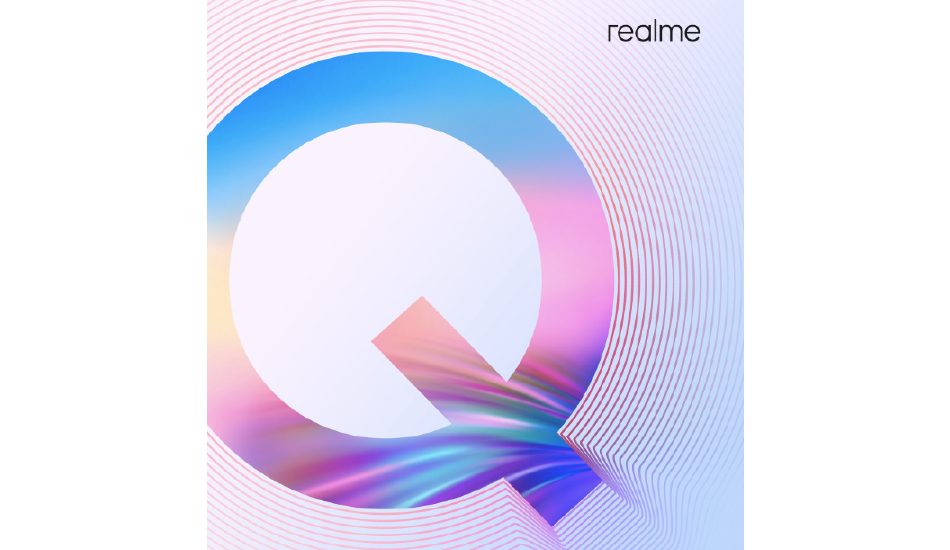 Realme Q confirmed to feature Snapdragon 712 SoC, 48MP camera ahead of September 5 launch