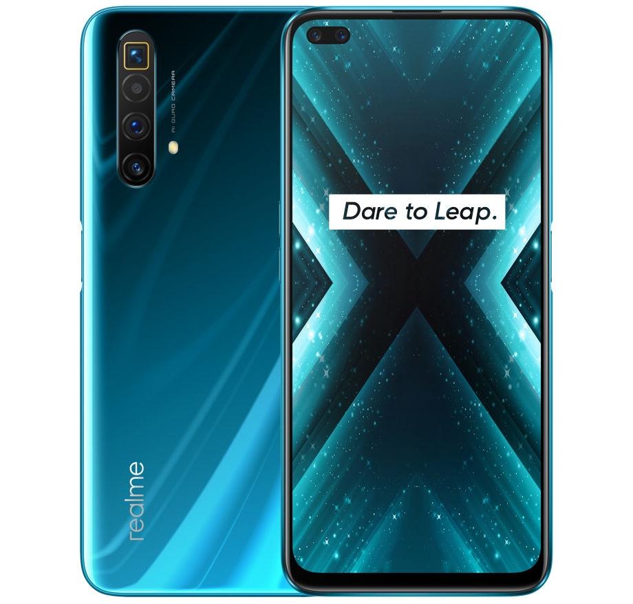 Realme X3, Realme X3 SuperZoom to go on sale today for the first time via Flipkart, Realme.com