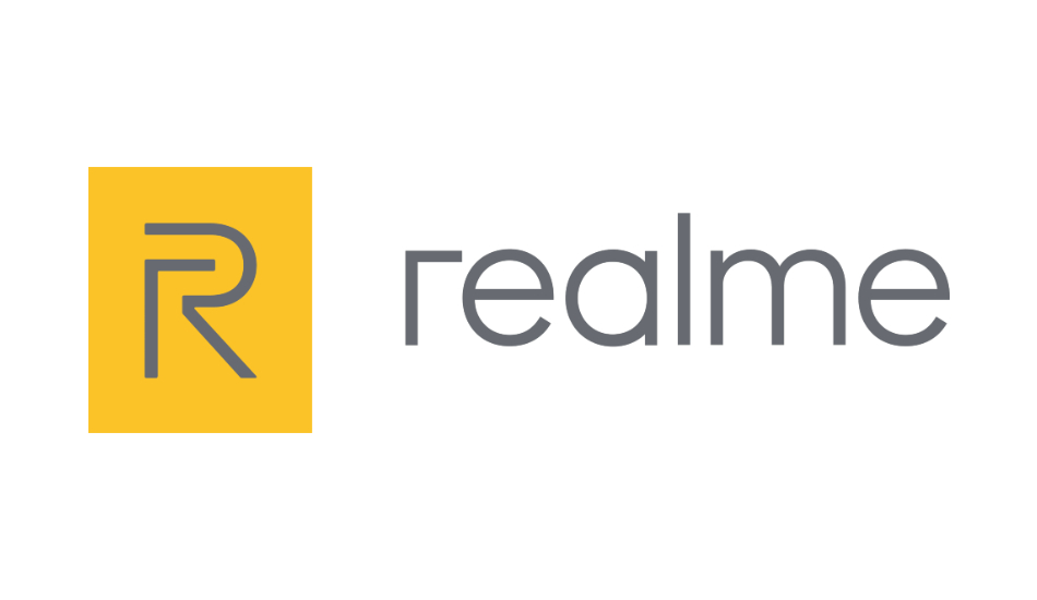 Realme to launch first smartphone powered by Qualcomm integrated-5G SoC