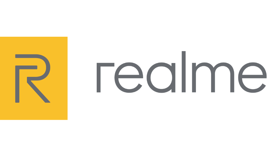 Realme introduces a new logo as part of a new visual identity