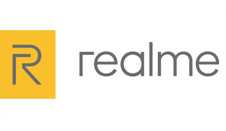 Realme CEO caught tweeting with Apple iPhone