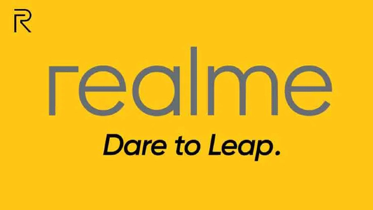 Today  5 September 2020  Technology News LIVE Updates: Realme, Xiaomi Mi TV, FAU-G and more