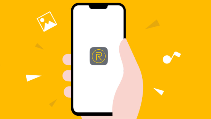 Realme UI, C1, 2 Pro, 2 and Realme 1 January Update schedule revealed