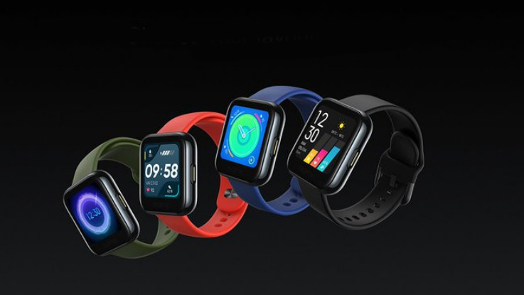Realme Watch, Realme Buds Air Neo and more launched in India