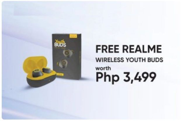 Realme Wireless Youth Buds likely to launch on November 20 alongside Realme X2 Pro