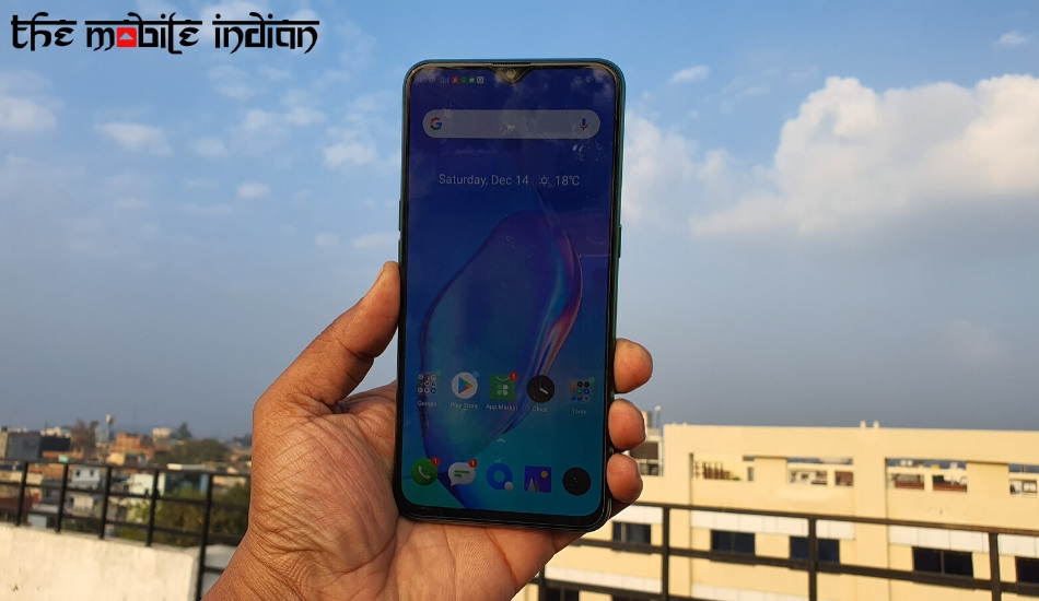Realme X2 Review: Can it be the best phone under Rs 20,000?