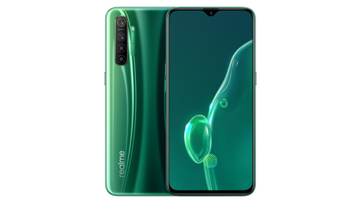 Realme X2 Booster Sale: Here is how you can book the phone before launch