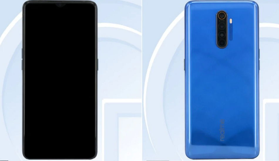 Realme X2 Pro and Realme 5s launched in India, price starts Rs 9,999