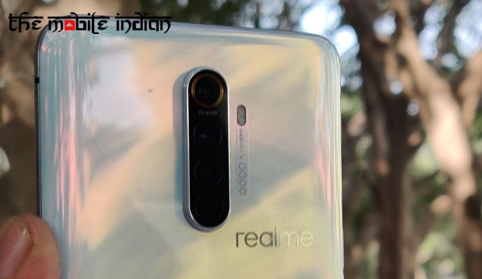 Realme X2 Pro: 10 Things you should know!