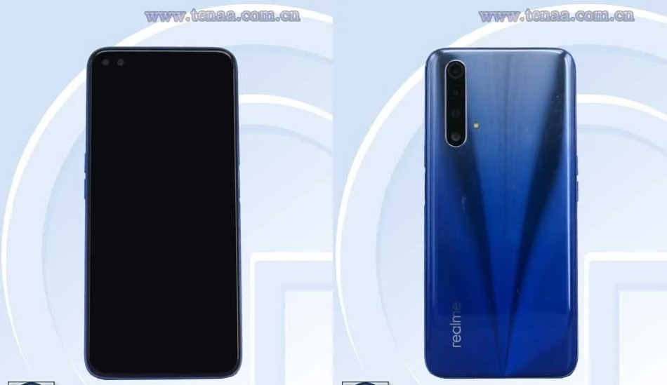 Realme X3 and X3 SuperZoom update brings August security patch, auto scroll feature and more