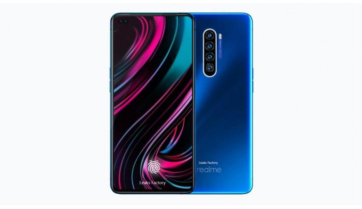 Realme X50 Pro 5G to finally go on sale today after four months
