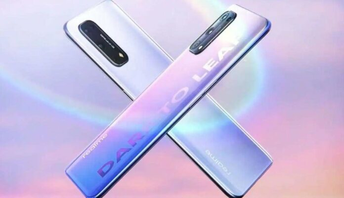 Realme X9 Pro full specifications and pricing tipped