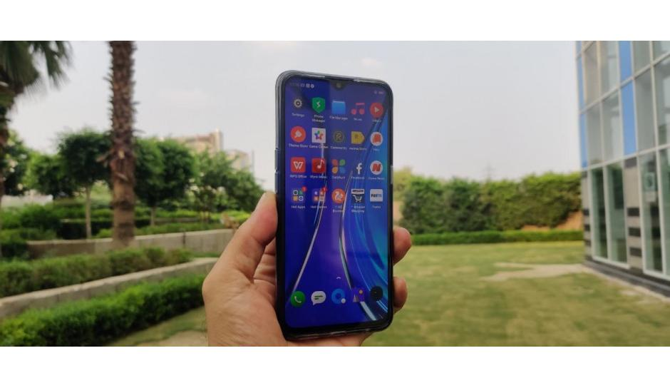 Realme XT: Things you should know!