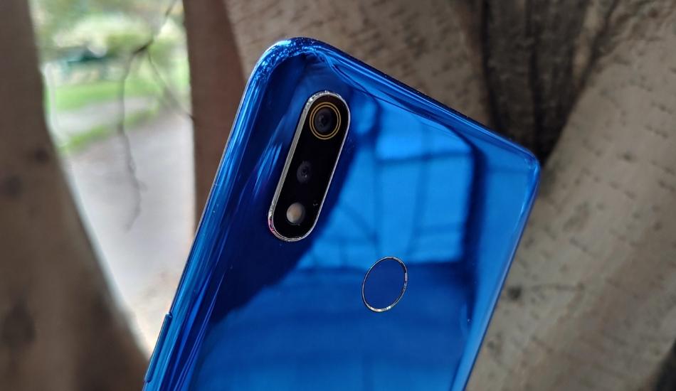 Paytm, Thomson, LG,Xiaomi: News Round Up