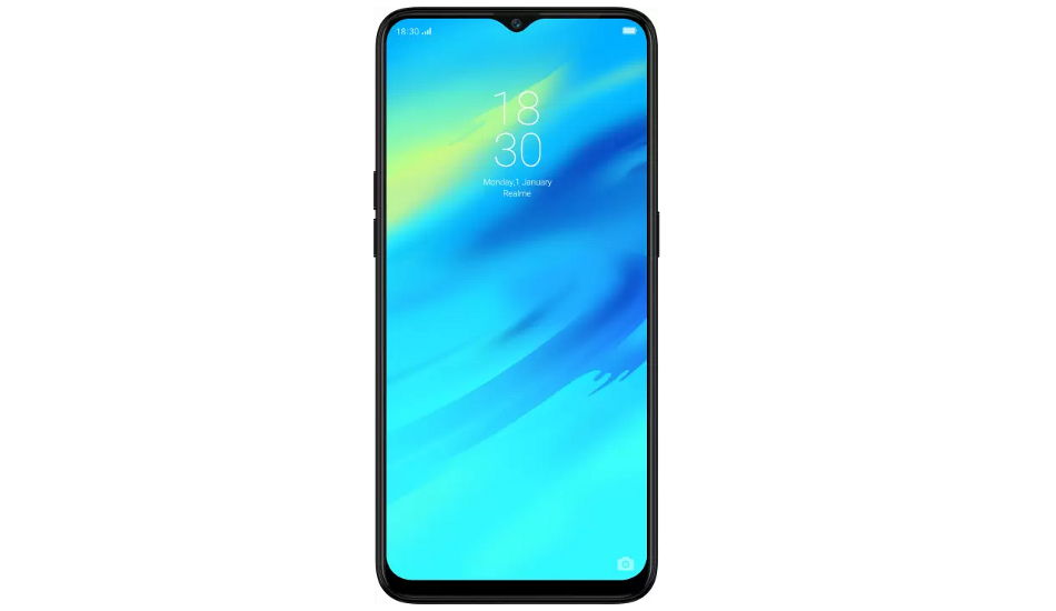 Realme 2 Pro price slashed by Rs 1,000