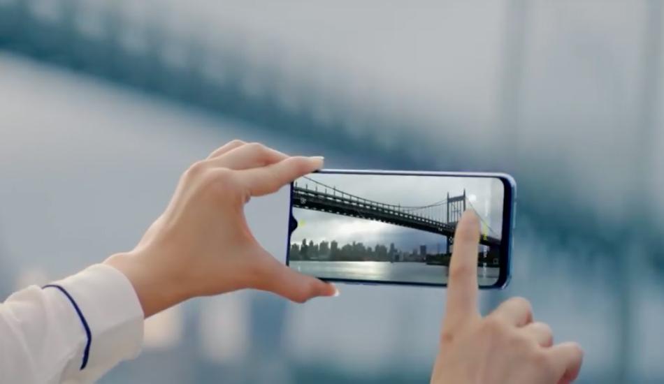 Realme 2 Pro receives a price cut again