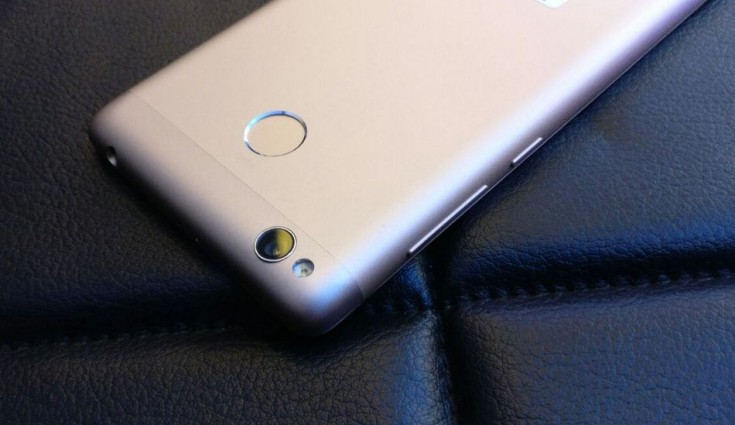 Xiaomi Redmi 4 64GB now available for purchase via open sale