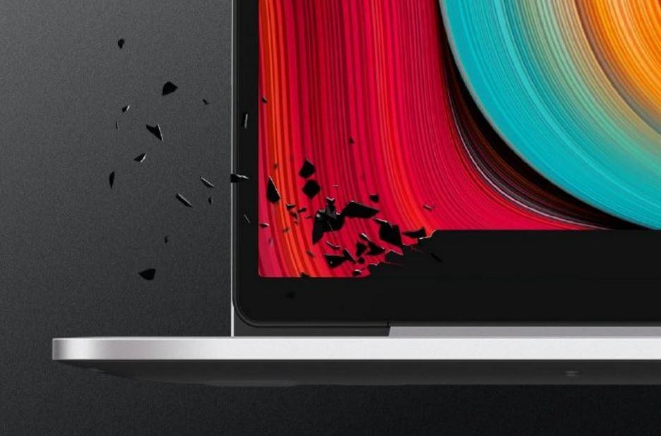 RedmiBook 13 to launch alongside Redmi K30 on December 10