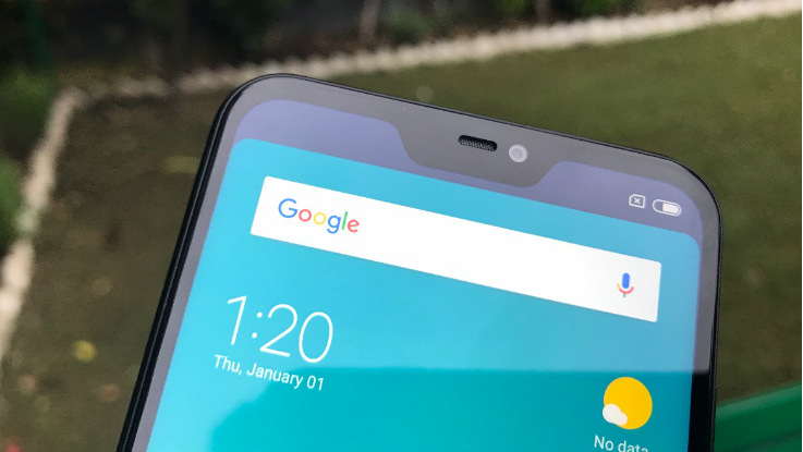 Xiaomi Redmi 6 Pro, Mi Max, Mi Max Prime are receiving updates to MIUI 10