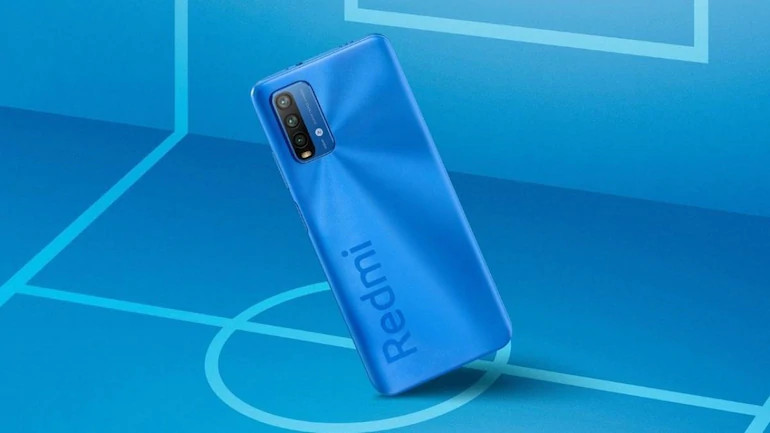 Redmi 9 Power 6GB RAM variant to launch soon in India