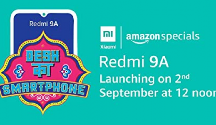 Today 2 September 2020 Technology News LIVE Updates: Redmi 9A, Oppo F17 Pro, Asus and more