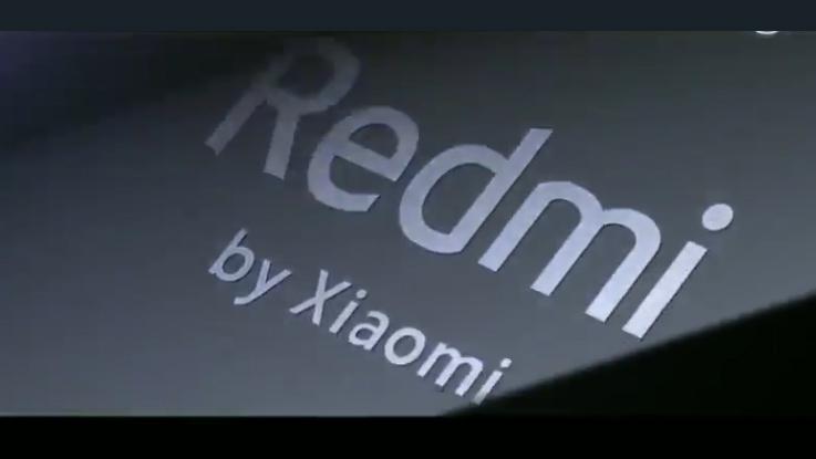 Xiaomi Redmi K20 confirmed to feature 4000mAh battery