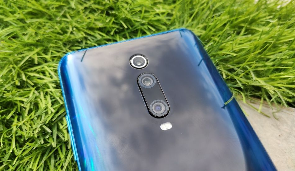Redmi K20 First Impressions: Is It worth its hype?