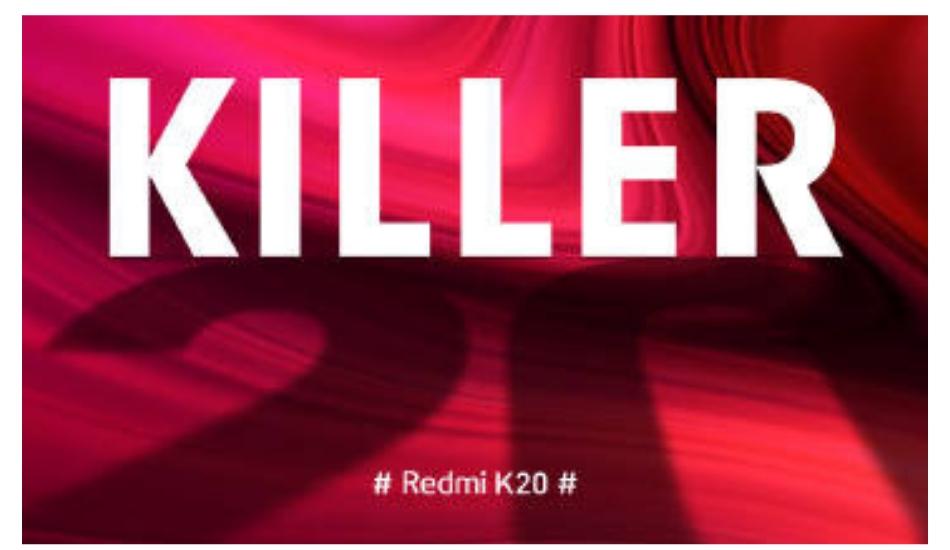 Redmi K20, Redmi K20 Pro receive a price cut