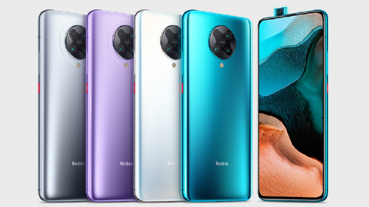 Poco F2 Pro European pricing gets leaked