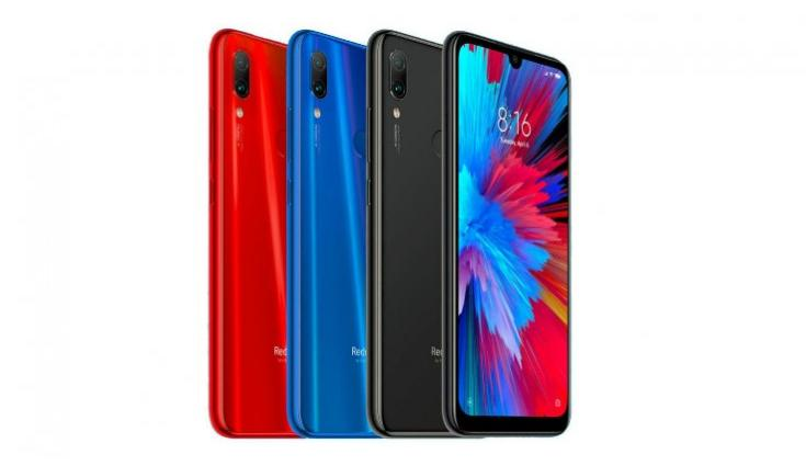 Redmi Note 7, Redmi Note 7 Pro to get Android 10 update soon