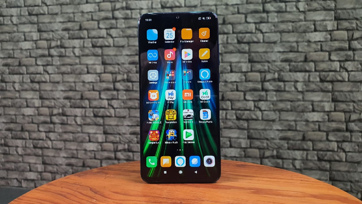 Redmi Note 8 Pro Gaming Review: Is it a perfect gaming device in this price range?