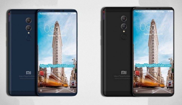 Xiaomi Redmi Note 7 spotted on Geekbench with   Snapdragon 660, 6 GB RAM