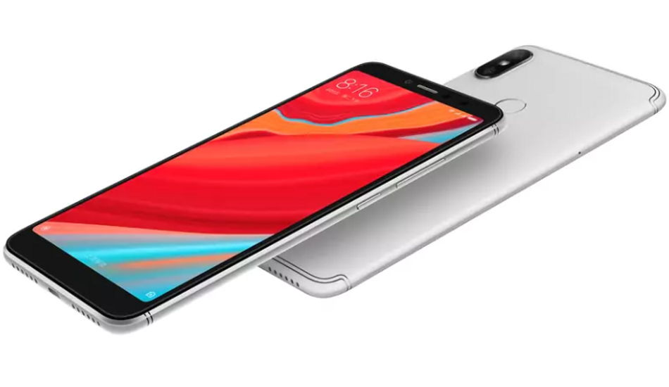 Redmi Y3 to be available for open sale starting 6th June