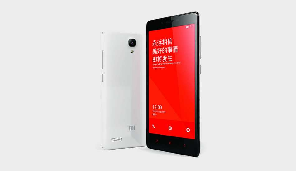 Xiaomi teases new Redmi audio products launch in India