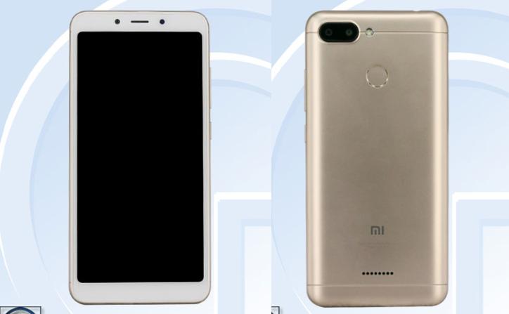 Xiaomi Redmi 6A, Redmi 6 receive MIUI 10 stable update