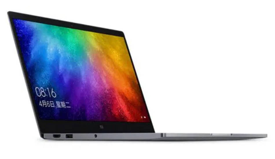 RedmiBook 13, 14 and 16 with AMD Ryzen 4000 series announced