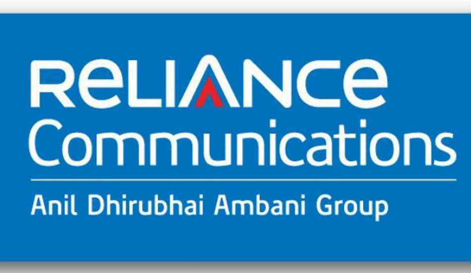 Reliance introduces One India, One Rate offer for national roaming
