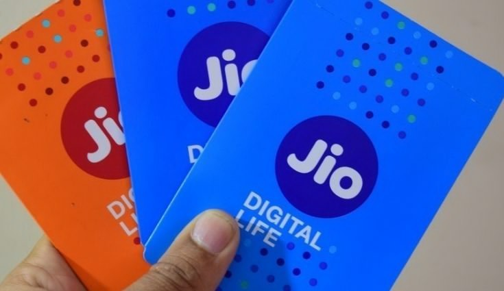 Reliance JioMoney app vulnerability exposes users' private data