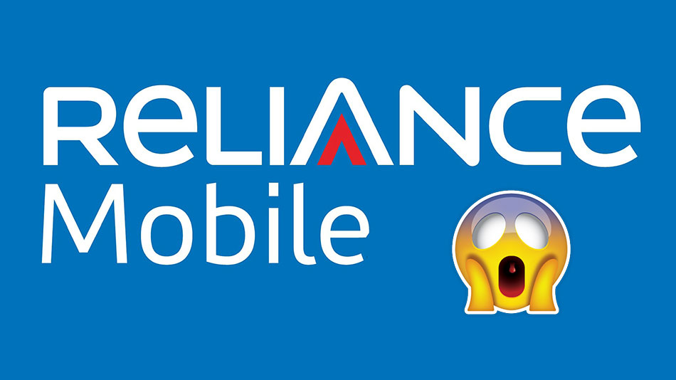Reliance Communications offers 1GB of mobile data at Rs 49 under its 'Joy of Holi' offer