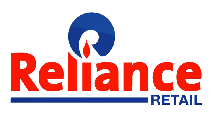 Reliance Retail acquires Future Group's retail, wholesale and supply chain business