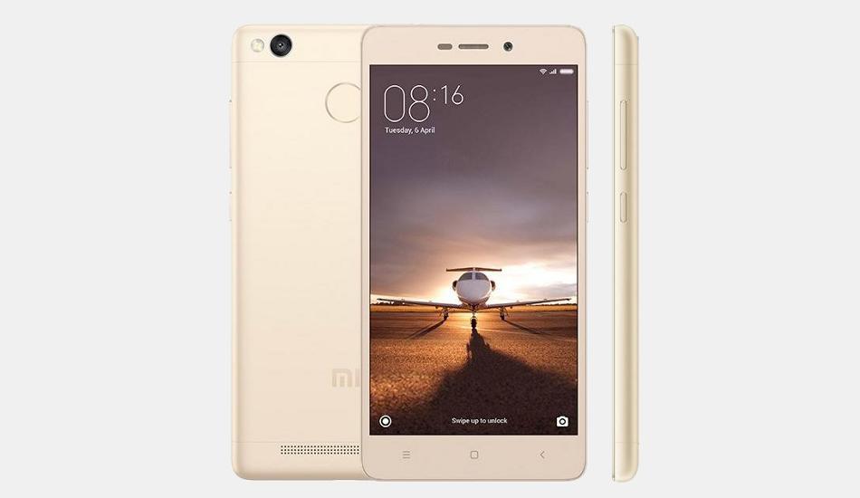 Top 5 smartphones under Rs 7,000