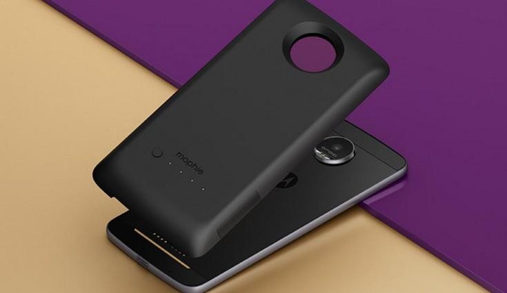 HTC U Ultra First Impression