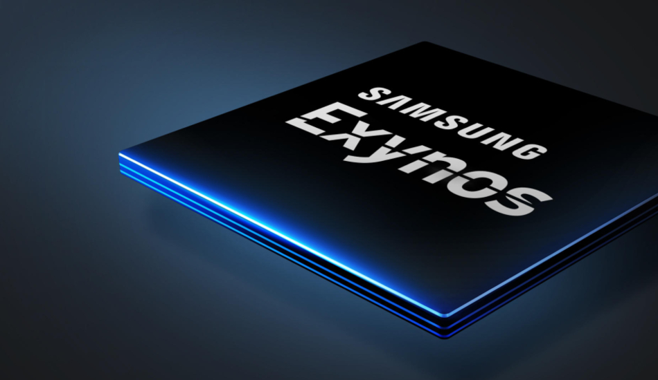 Samsung getting more power by powering phones from other brands