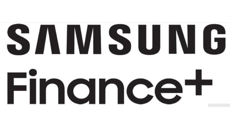 Samsung Finance+ digital lending platform launched in India