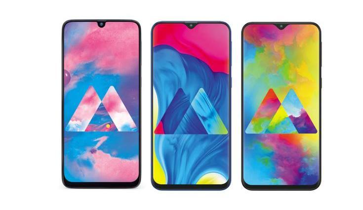 Samsung Galaxy M42, Galaxy M12s reportedly in works