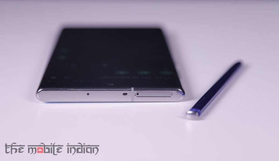 Samsung Galaxy Note 10 Lite to feature 32-megapixel selfie camera and more